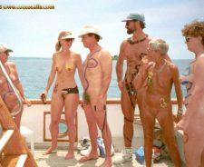 Hedonism Ii Resort In Jamaica Nudes
