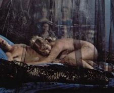 Helen Mirren Caligula Movie