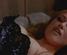 Hole Keira Knightley Nude