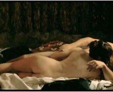Holly Hunter Naked