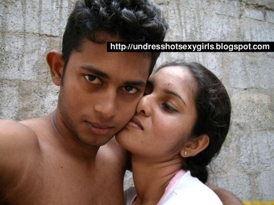 Hot Bangladeshi Girl Sex