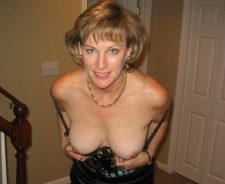 Hot Nude Milfs Real Moms Naked