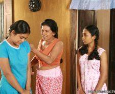 Hot Sri Lankan Film