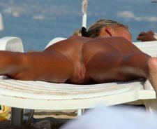 Image Fap Nude Beach