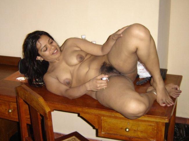 Indian Desi Amateur Wife