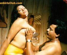 Indian Mallu Aunty Boobs