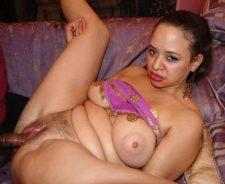 Indian Xxx Big Boobs