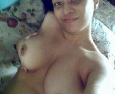 Indian college girls self pics nude