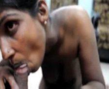 Indian desi mms sex scandal