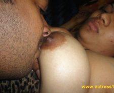 Indian pussy mallu aunty