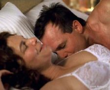 Jeanne Tripplehorn Nude Pictures All