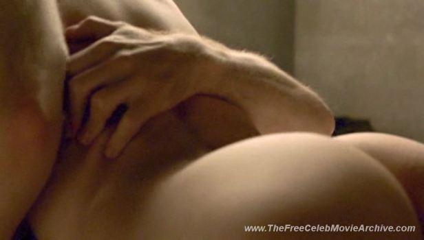 Jennifer Connelly Nude Sex