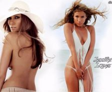 Jennifer Lopez Hot Sex