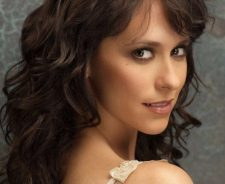 Jennifer Love Hewitt As