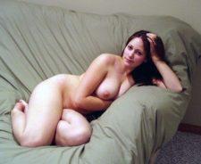 Jenny Jones Nude And Porn