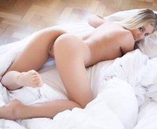Jenny Mcclain Nude Ass
