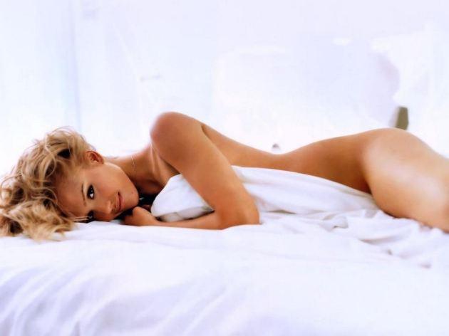 Jessica Alba Nude Wallpapers 1920 X 1080