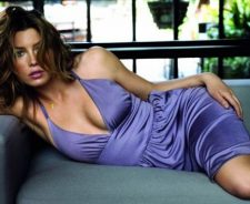 Jessica Biel HD Pictures