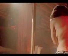 Jessica Biel Mr Skin Nude