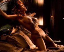 Jessica Hahn Howard Stern
