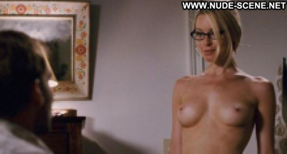 Jessica Morris Role Models Nude