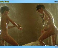 Joanna Kern Nude Naked
