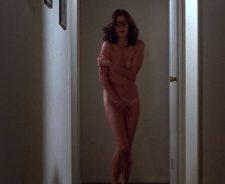 Jobeth Williams Naked