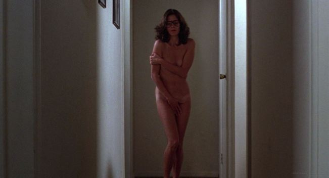 Jobeth Williams Naked