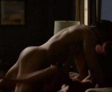 Joe Manganiello Naked Sex Scene
