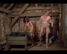 John Mclaren Nude Scene