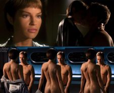 Jolene Blalock Enterprise