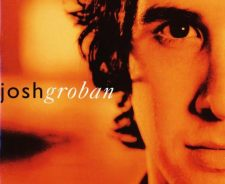 Josh Groban Raise Me Up