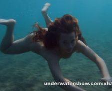 Julia Duffy Nude
