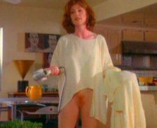 Julianne Moore Nude Pussy