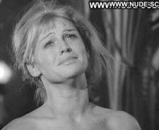 Julie Christie Darling Nude