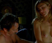 Julie Gayet Nude