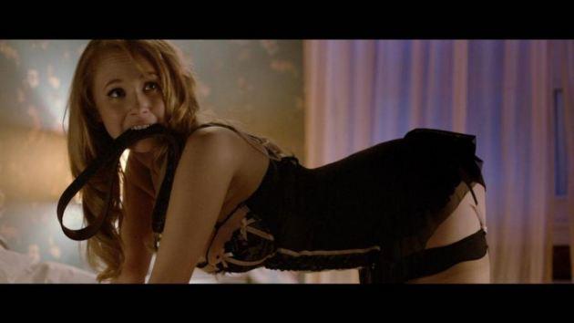 Juno Temple Hot Nude