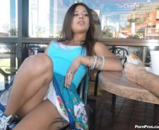 Jynx Maze Old Man With
