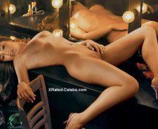 Kari Ann Miss Usa Nude