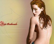 Kate Beckinsale Celebrity Nudes