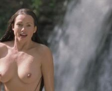 Kate Groombridge Nude
