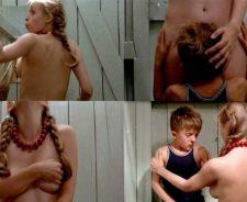 Katharina Thalbach Tin Drum Nude Scene