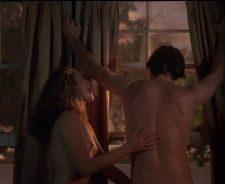 Kathleen Turner Nude