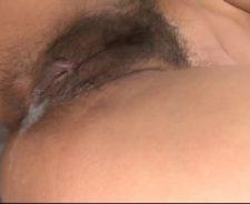 Katie Couric Nude Sex