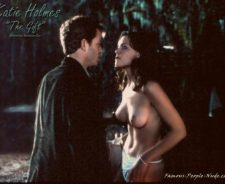Katie Holmes Sex Scene
