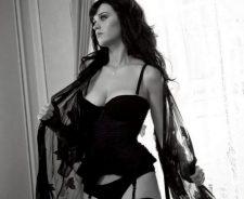Katy Perry Hot Photo Shoot