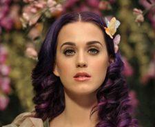 Katy Perry Wide Awake