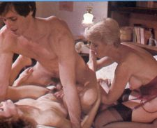 Kay Parker And Juliet Anderson