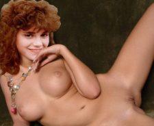 Kerri Green Nude