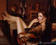 Kim Delaney Hot